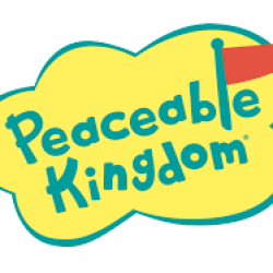 Peaceble Kingdom
