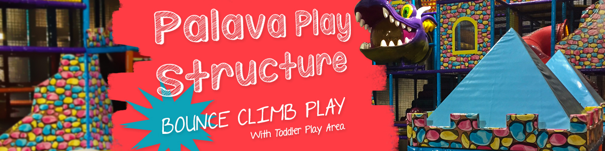 Play_Structure_banner